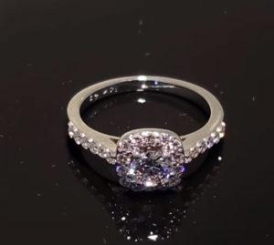 Custom Jewellery, jewellery store